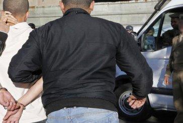Casablanca : Pour un meurtre, un drogué condamné à 15 ans de réclusion criminelle