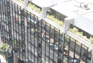 BMCE Bank of Africa :  Une opération de 1 milliard DH