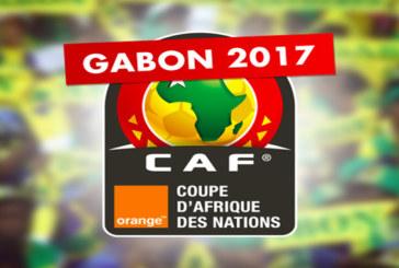 CAN-2017 : L'organisation de la compétition a coûté 292 millions d'euros