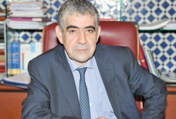 Conclusions de l'IER: Driss El Yazami convoqué par le PAM au Parlement