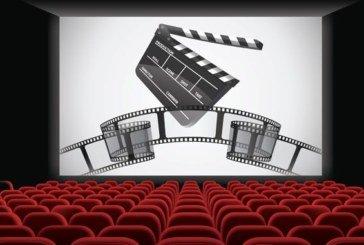 3ème Festival «Cinéma sans  frontières» de Saïdia