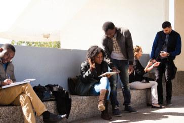 70 étudiants ghanéens bénéficient de bourses d'études au Maroc