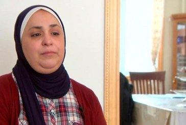 Canada : Une famille musulmane d'origine marocaine refusée d'entrer au Etats-Unis (Vidéo)
