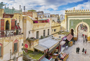Fès-Meknès : La 1ère Foire régionale de l'économie  sociale du 29 mars au 3 avril