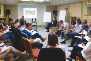Formation exécutive: Vers un nouveau paradigme d'apprentissage
