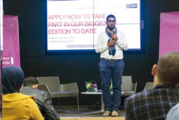 Inwi épaule les entrepreneurs et les porteurs de projet marocains