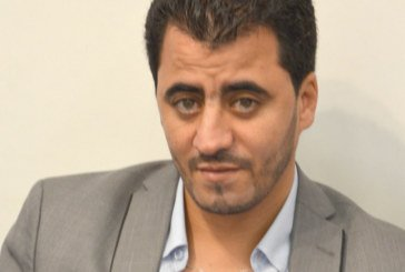 Issam Drai: «Les gens sont devenus plus conscients et soucieux de leur sécurité»
