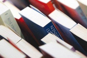 Ils ont augmenté de 19%: 3.304 titres édités en 2015-2016