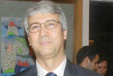 Le Maroc signataire de l'acte fondateur : L'Alliance mondiale des terres arides  prend forme