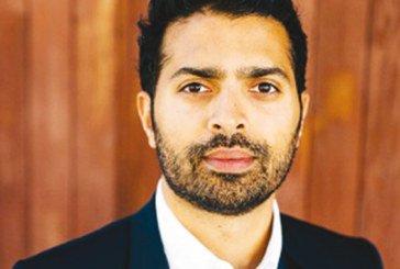 Nomination / Ford : Musa Tariq se charge de la notoriété de la marque