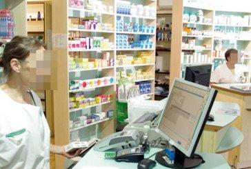 Casablanca : Nouveaux horaires pour les pharmacies