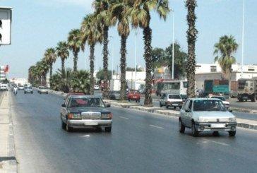 Radars contre la surcharge des camions, tronçons et des feux rouges: La tutelle renforce le contrôle routier