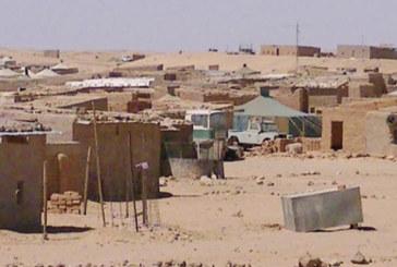 Le Chili adopte une résolution de soutien à l'initiative d'autonomie : Nouvelle victoire de la marocanité du Sahara en Amérique du Sud