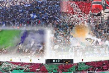 Ultras de football vs autorités : La fin de la trêve
