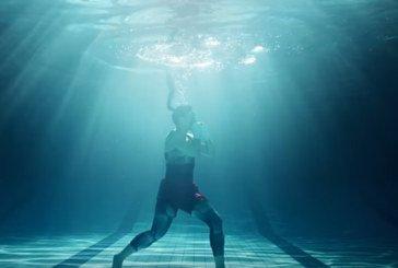 Vidéo : La femme athlète arabe à l'honneur dans la nouvelle publicité de Nike