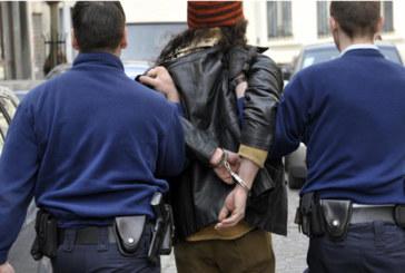 Belgique : La police arrête un homme d'origine marocaine complice de l'attaque à la machette