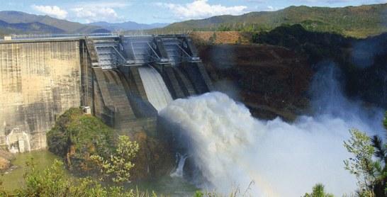 Tanger-Tétouan-Al Hoceima : Le taux de remplissage des barrages dépasse 80% au 19 mars