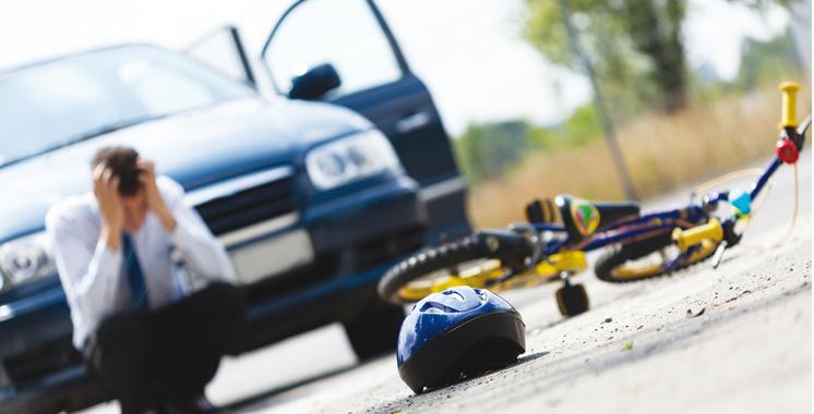 Sécurité routière: Après la stratégie, place à l'action!