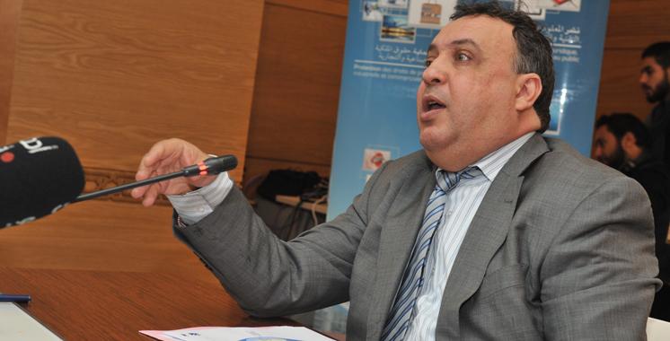 Marques  marocaines : 5.635 demandes déposées à l'OMPIC