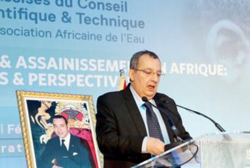L'expérience de l'ONEE au service de l'Afrique