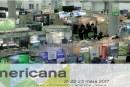 Mission commerciale Maroc-Canada: Des entrepreneurs marocains attendus au Salon Americana