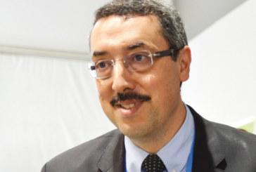 Anouar Benazzouz : «La technologie nous a permis de réduire considérablement la durée de trajet»