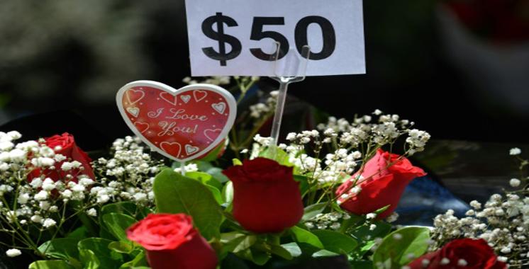 Australie: les autorités avertissent des escrocs du cœur le jour de la Saint-Valentin
