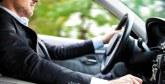 Retrait de points : Plus de 500.000 permis de conduire sanctionnés