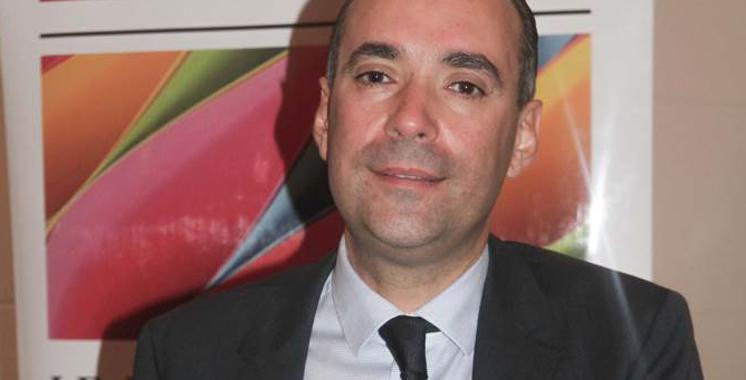 BCP : Kamal Mokdad nommé au poste de directeur général en charge de l'international