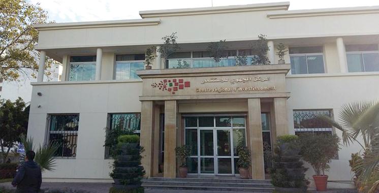 Investissements à Tanger-Tétouan- Al Hoceima : Plus de 7 milliards DH injectés