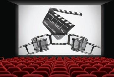 Festival du cinéma d'auteur de Rabat : «Volcano» remporte le Grand prix