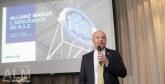 Allianz Maroc : Dirk De Nil quitte la direction générale