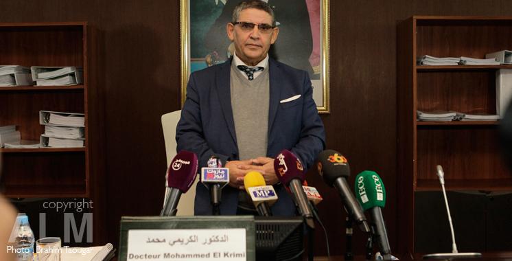 Liquidation de la société Samir : L'appel à manifestation officiellement lancé