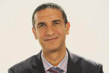 Mohamed Derrabi: «Notre volonté est de continuer à s'ouvrir à l'international»