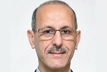 Conseil: Le cabinet Diorh crée davantage de synergie