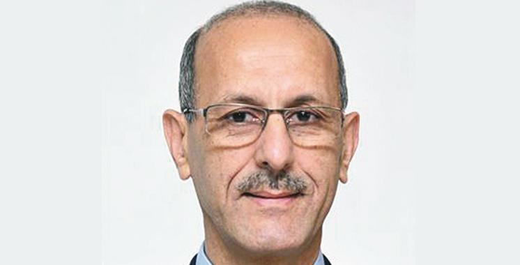 conseil le cabinet diorh cr 233 e davantage de synergie aujourd hui le maroc