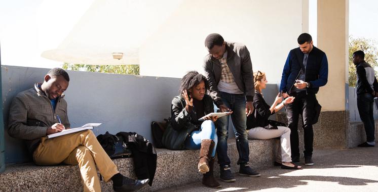 Point de vue: L'entrepreneuriat des jeunes en Afrique