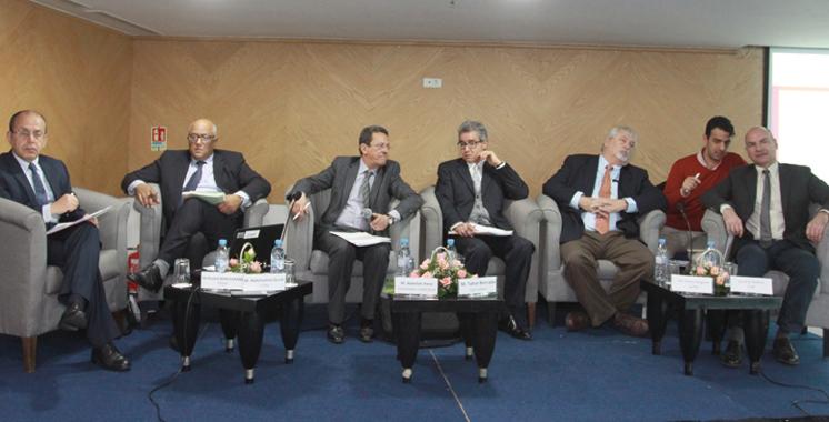 Lancement du premier Forum de mise en œuvre du dispositif du droit de pétition