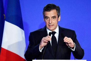 France : Fillon présente ses «excuses» aux français