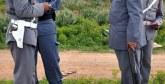 Tamansourt : Une course de motos mène à une bande  de malfaiteurs