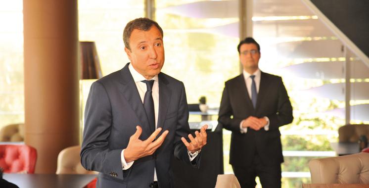 Banques : Atlas Capital rejoint le Groupe Oaklins