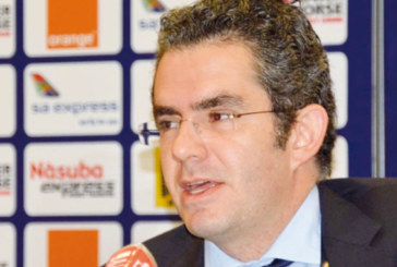 CAN-2017 au Gabon / Hicham El-Amrani : «Bilan positif avec des points noirs»