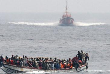 Décès de 45 migrants subsahariens au large de Larache : La wilaya de la région Tanger-Tétouan-Al Hoceima dément