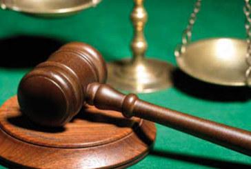 Meurtre à Al Haouz : 48 ans de prison pour 2 conseillers communaux et un employé