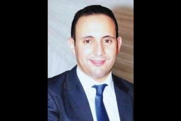 Karim Basrire: «Le crowdfunding peut être une véritable innovation pour financer le développement au Maroc»