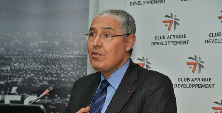 Club Afrique Développement Mali voit le jour