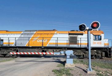 Passages à niveau / ONCF : Une baisse d'accidents de 90%