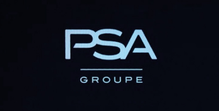 Fusion : PSA explorerait une acquisition potentielle d'Opel