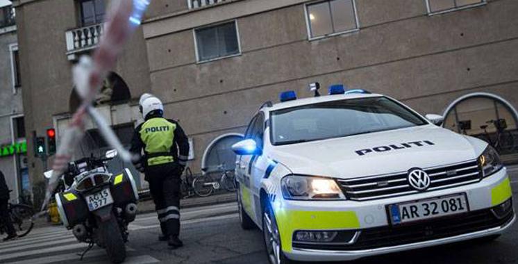 Des adolescents danois tentent d'immoler par le feu un jeune afghan