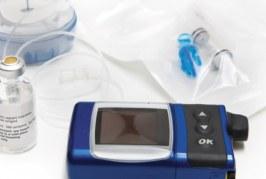 Région de l'Oriental : Des pompes à insuline pour les diabétiques